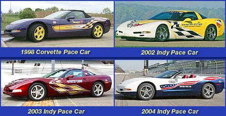 the read for corvette speed c5 corvette 1997 to 2004 rolling thunderz. Black Bedroom Furniture Sets. Home Design Ideas