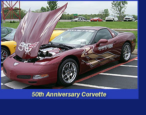 the read for corvette speed rolling thunderz. Black Bedroom Furniture Sets. Home Design Ideas