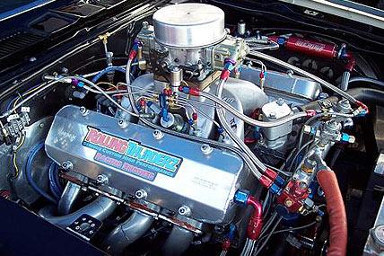 1968 Camaro Rollers 4 Sale Autos Weblog